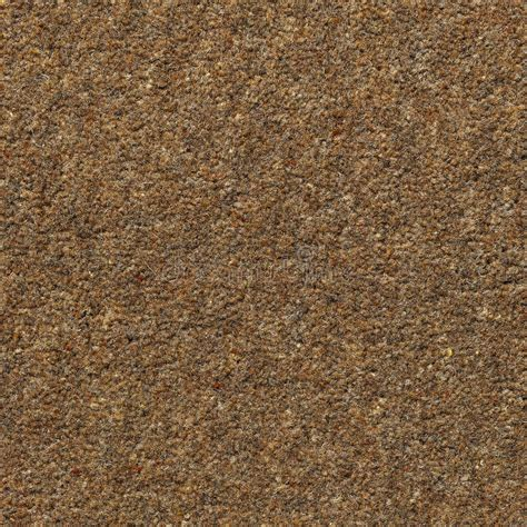 Light Brown Carpet by Woven Light Brown Carpet Texture Stock Image Image