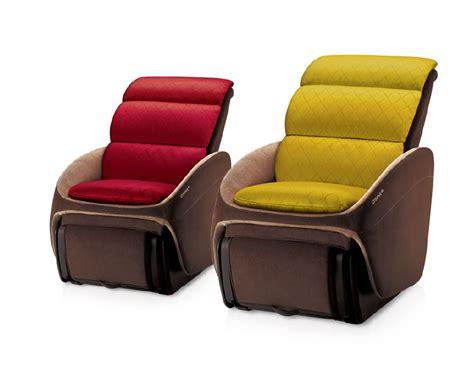 Osim Usoffa Runway Massage Chair Hk,000