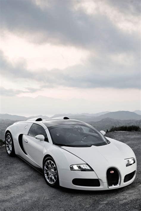 Bugatti Veyron Iphone Wallpaper  Iphones & Ipod Touch