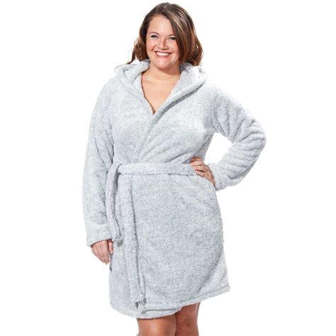robe de chambre femme grande taille robe de chambre polaire femme grande taille phorlanx com