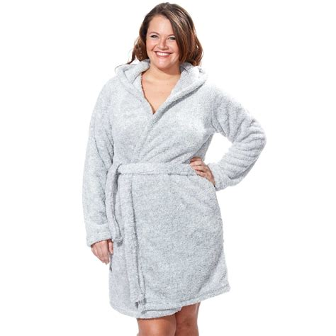 robe de chambre pas cher robe de chambre polaire femme grande taille phorlanx com