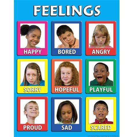 children s feelings poster laminated 822 | 110C2200 c090db84 6f41 4f14 b2a6 a119e8bc0187 grande
