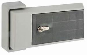 Serrure De Porte De Chambre : poignee chambre froide avec serrure fermeture porte ~ Premium-room.com Idées de Décoration