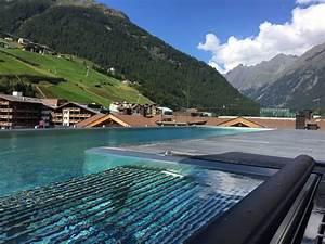 Hotel österreich Berge : dachpool die berge lifestyle hotel s lden holidaycheck tirol sterreich ~ Eleganceandgraceweddings.com Haus und Dekorationen