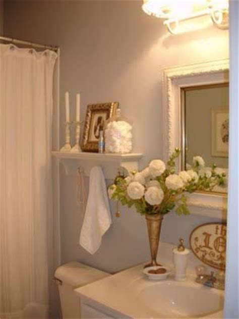 french country girls room dream home country girl