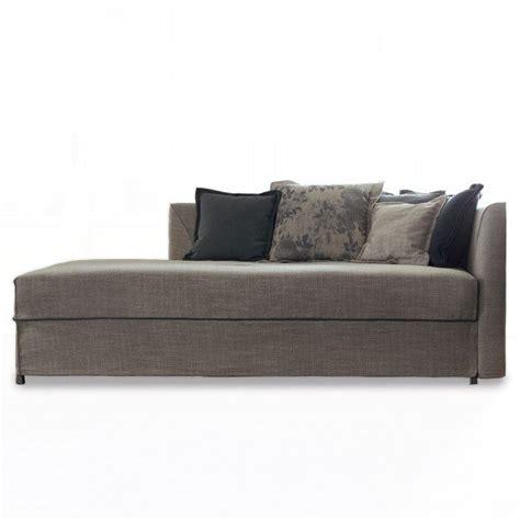canapé fabrication italienne méridienne convertible meubles et atmosphère