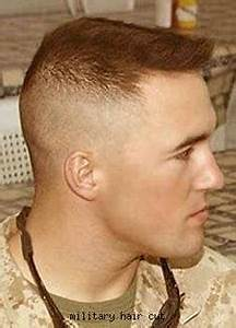 Why do soldiers keep their hair short? - Quora