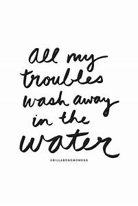 25+ best Summer quotes on Pinterest Summer time quotes