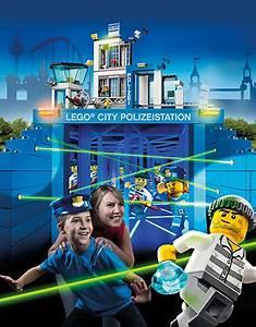 Legoland Deutschland Angebote : schaurig sch ne halloween wochen im legoland deutschland resort die reiseshow ~ Orissabook.com Haus und Dekorationen