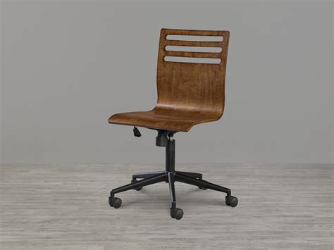 wooden swivel desk chair classic desk chairs wooden desk chair at target