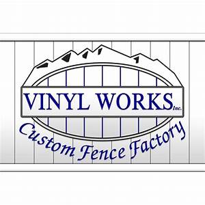 vinyl signage near me 28 images custom signs near me With custom vinyl lettering near me