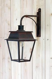 Luminaire Exterieur D Angle : applique exterieure fer forge google search luminaire ~ Edinachiropracticcenter.com Idées de Décoration