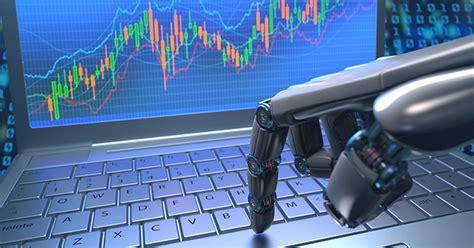 forex robots tips   choose  forex robot