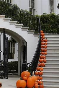 Elegant, Halloween, Decorating, Ideas