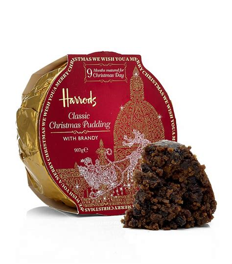 58 best harrods ultimate christmas gifts images on