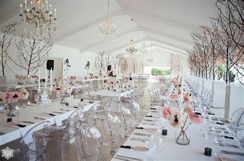 hestelle niel wedding lourensford wine estate