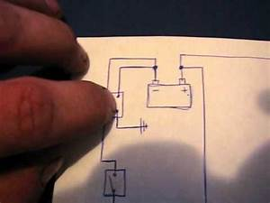 Dual Battery Wiring Diagram For Ndchevy