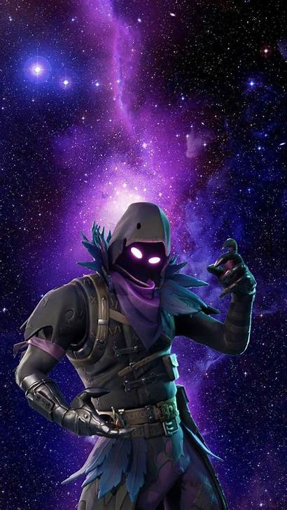 Fortnite Raven Wallpapers Iphone Itl Backgrounds Cat