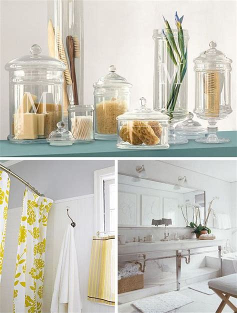 How To Decorate Your Bathroom Like A Spa by Best 25 Spa Like Bathroom Ideas On Spa Like