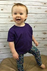 Boys wearing the Gracie Join my shopping group! LuLaRoe Erin Woolley - https//www.facebook.com ...