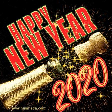happy  year  gif teksumo