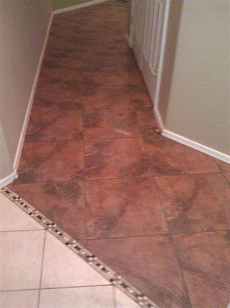 slate kitchen floor imperial tile and marble inc home 2303