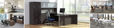 Office Furniture Prices by Office Furniture Great Pricing Great Quality Source