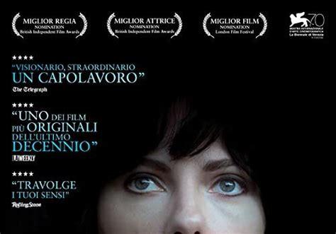 Bajo la piel (2013) 720p 1080p Latino