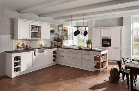 haecker cuisine häcker küchen systemat systematart alles über den