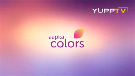 aapka colors tv live colors channel live in
