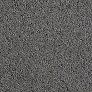 Dalle Gravillonnée 50x50 Pas Cher : margelles et dalles d 39 exterieur tous les fournisseurs ~ Melissatoandfro.com Idées de Décoration