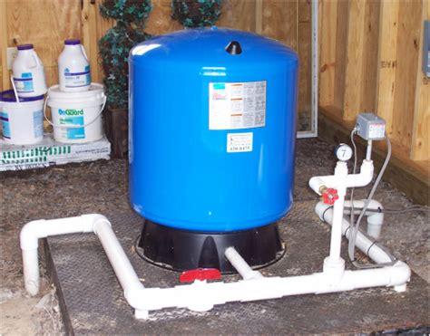 pressure tank midatlanticwatersystemscom