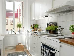 kitchen decorating ideas photos on a budget With apartment kitchen decorating ideas on a budget