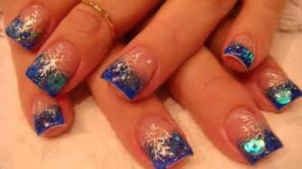acrylic nail designs magical nails acrylic nails acrylic