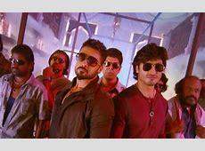 Anjaan Photos Anjaan Images Anjaan Movie Stills