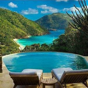 Guana island british virgin islands wedding honeymoon for British virgin islands honeymoon