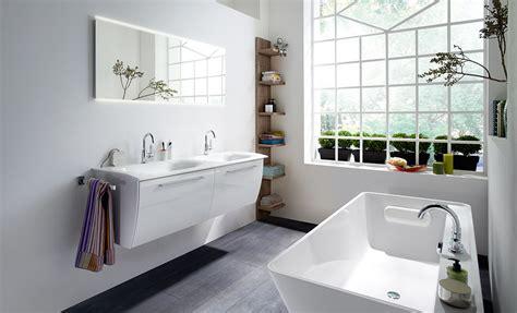 salle de bain burgbad badm 246 bel serie cala 2 0 burgbad