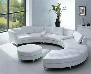 Elegance, Of, Living, Sofa, Sets, Designs