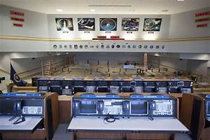 Firing Room 4 Will Feature Multi-User Concept Layout | NASA