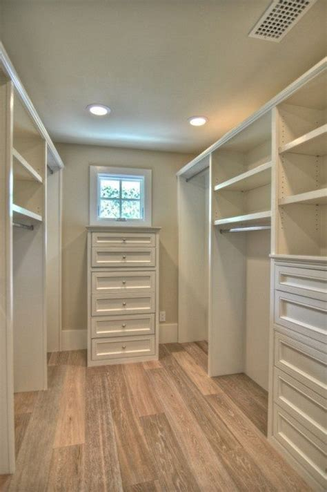 Small Space Closet Design by Upgrade Your Closet With These 8 Easy Steps From A