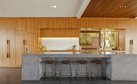 Ideas For Above Kitchen Cabinets - kitchen ideas the ultimate design resource guide freshome com