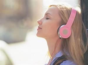 Młodzi ryzykują utratę słuchu. Jak chronić słuch ...