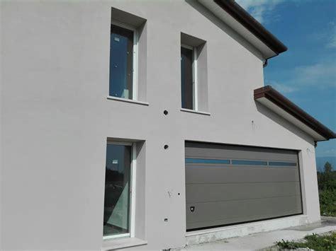 bbg sezionali bbg porte sezionali per garage e industriali home