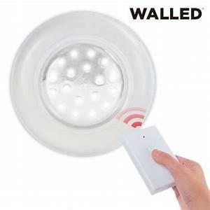 Lampe Led A Pile : plafonnier led piles id al cabane de jardin achat ~ Dailycaller-alerts.com Idées de Décoration