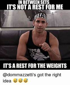 In BETWEEN SETS... Dom Mazzetti Birthday Quotes