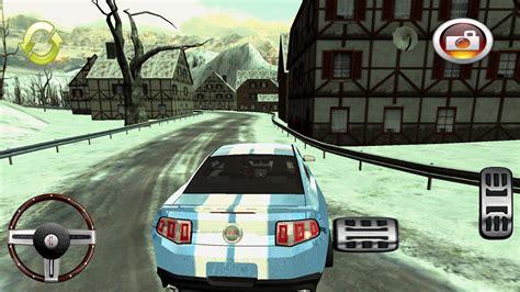 Unblocked Drifting Games