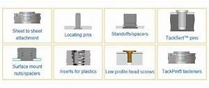 Designfax  U2013 Technology For Oem Design Engineers