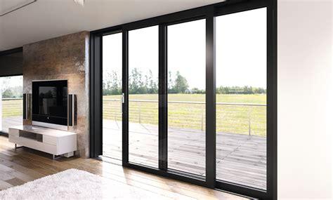 terrassent 252 ren designvielfalt aus aluminium heroal