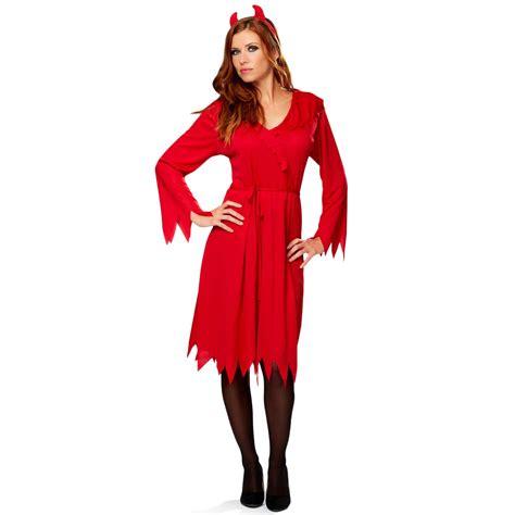 deguisement femme de chambre déguisement de diablesse femme kiabi 14 00