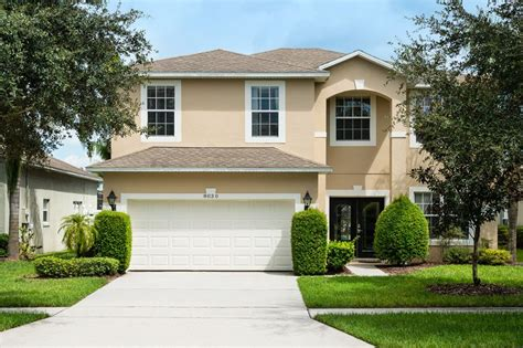 all vacation homes where to stay in orlando all vacation homes